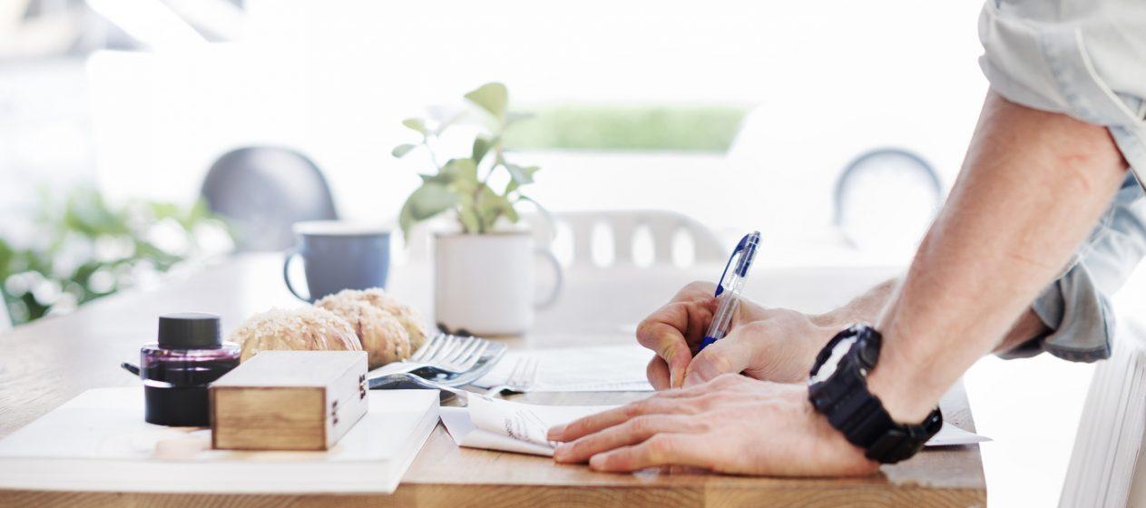 baubeschreibung einfamilienhaus eine vorlage fr die funktionale ausschreibung - Funktionale Leistungsbeschreibung Muster