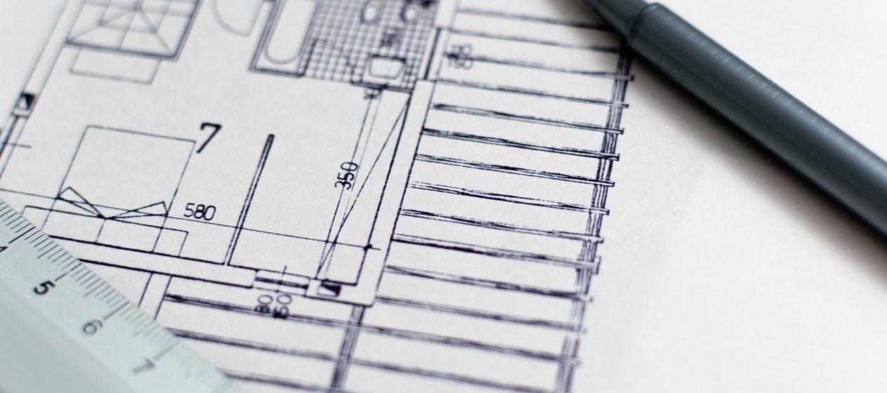 atemberaubend hausbau checkliste vorlage zeitgen ssisch beispiel wiederaufnahme vorlagen. Black Bedroom Furniture Sets. Home Design Ideas