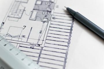 Nebenkosten Hausbau Checkliste