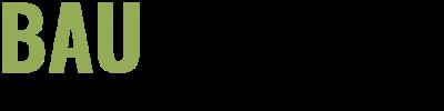 Baugorilla