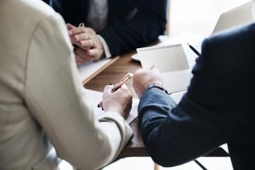 Finanzierung Haus und Excel Kreditrechner
