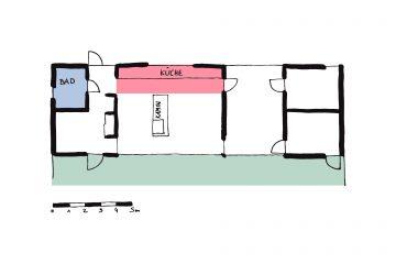 Einfamilienhaus Grundriss Inspiration Schweden