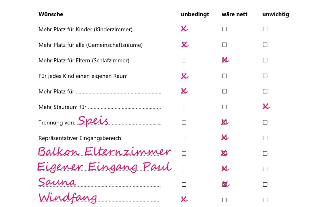 Schlafzimmer Planen 15d Kostenlos – Caseconrad.com
