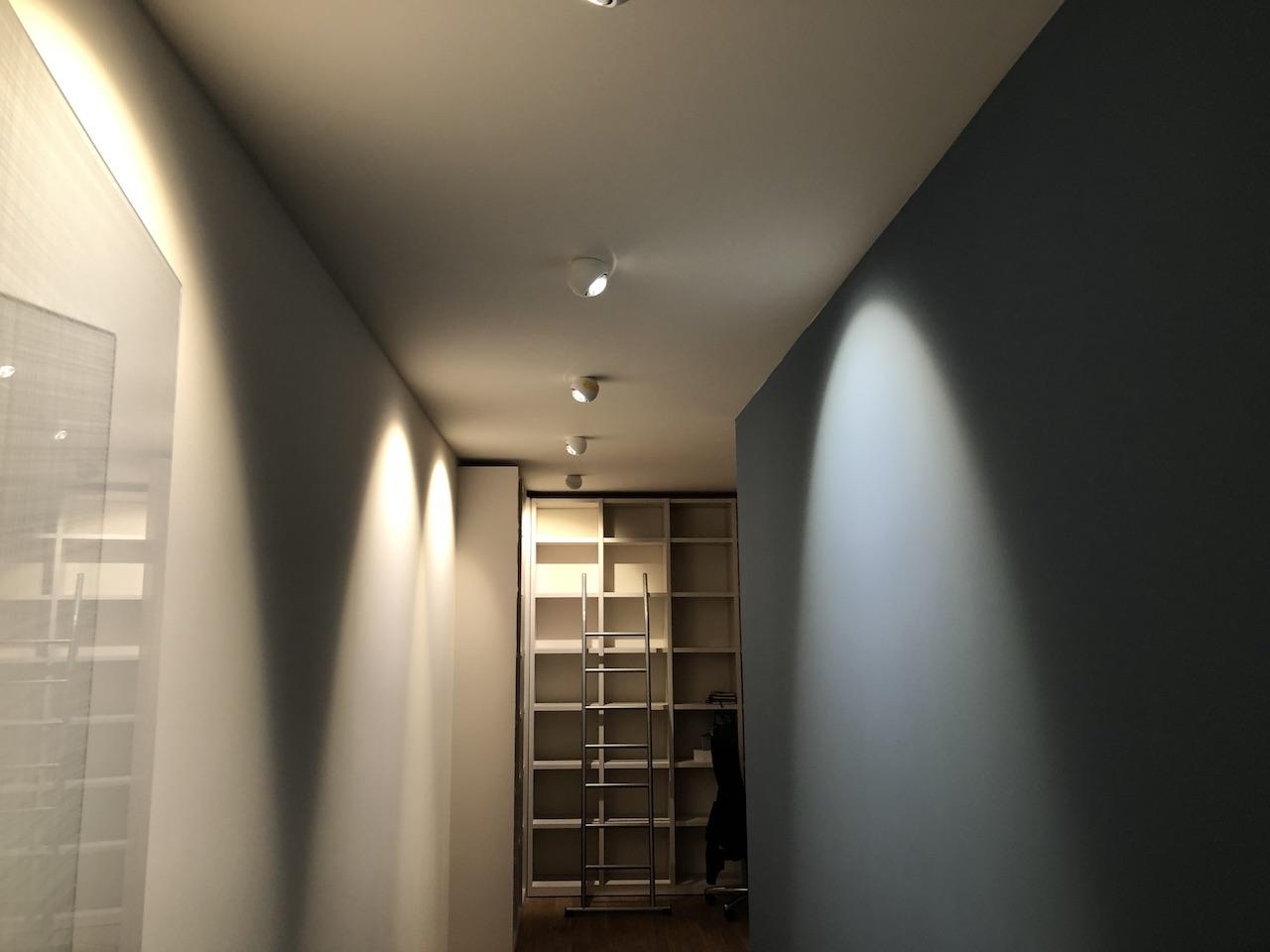 Lichtplanung – Profi-Tipps